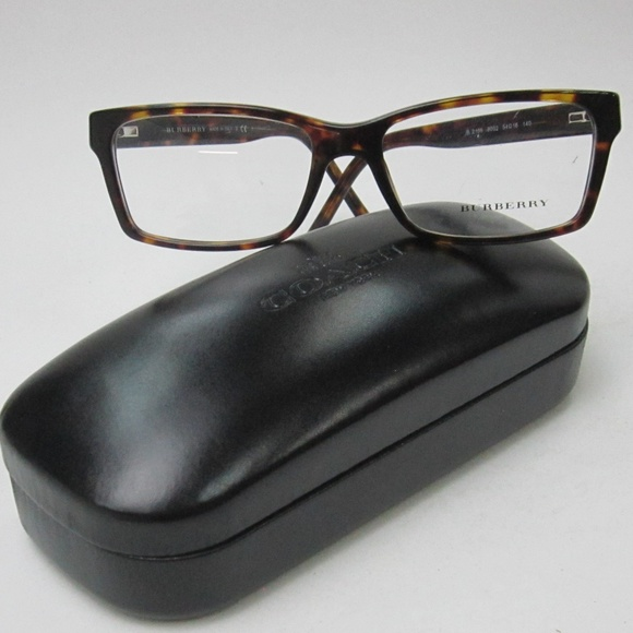 e92e65bd640 Burberry Accessories - Burberry B 2108 3002 Eyeglasses Unisex OLN118